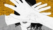 Man rapes 4 of family, including a minor, in Rajasthan's Dausa