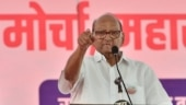 Farm laws will weaken mandi system, may lead to hoarding: NCP chief Sharad Pawar