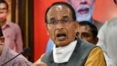 Madhya Pradesh CM Shivraj Singh Chouhan bats for raising marriageable age for girls