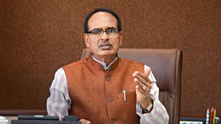 Will take proper care': Shivraj Chouhan comes to rescue of 5-year-old with  rare anal disorder - India News