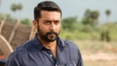 Suriya and Sudha Kongara's Soorarai Pottru enters Oscar race, announces producer