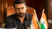 Suriya's Soorarai Pottru is going to Oscars, but there is a catch