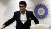 Sourav Ganguly attended IPL Governing Council meet from his Woodlands hospital bed