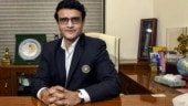 Exclusive: Sourav Ganguly won't join politics, claims Bengal minister amid speculation