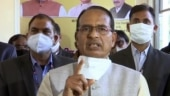 Why is Shivraj Singh Chouhan so angry?