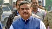 Suvendu Adhikari says Mamata Banerjee sidelined leaders to establish nephew Abhishek, 'more will join BJP'