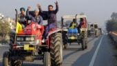 Delhi Police gives NOC, traffic alert across Delhi-NCR for Jan 26 tractor rally | Top developments