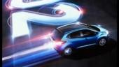 Tata Altroz turbo petrol teased ahead of launch on January 13