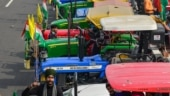 Farmers' R-Day tractor rally: Is it a message to Modi govt?