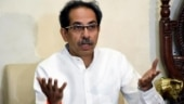 File signed by Maharashtra CM Uddhav Thackeray tempered with, FIR filed