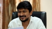 Tamil Nadu election: MK Stalin's son's comments on EPS trigger controversy