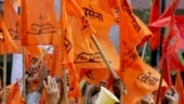 Shiv Sena raises concerns over reports of Chinese village in Arunachal Pradesh