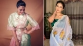 Shweta Tiwari's daughter Palak has this to say about her mom's latest Instagram pics