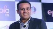 Brisbane Test: If Team India does not have 11 fit players, I'm ready to fly to Australia, jokes Virender Sehwag