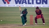 Tamim Iqbal, Shakib Al Hasan star as Bangladesh seal series vs West Indies