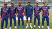 Bangladesh vs West Indies: 6 Windies players make debut in Mirpur ODI as Shakib Al Hasan returns for home team