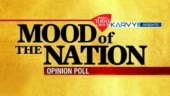 Mood of the Nation poll January 2021: Methodology