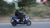 Yamaha Motor India kicks off road safety awareness campaign