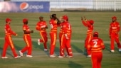 Zimbabwe Cricket forced to put all cricketing activities on hold due to rising Covid-19 cases