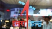 Isro to adopt 100 Atal Tinkering Labs across the country to promote space education