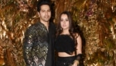 Varun Dhawan and Natasha Dalal likely to pose for media photos after wedding