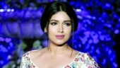 Bhumi Pednekar Upcoming Movies 2021, Release Date, Trailer and Budget