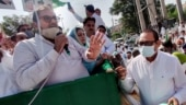 Farm stir: INLD leader Abhay Chautala resigns from Haryana Assembly