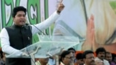 West Bengal election 2021: The challenges of being Abhishek Banerjee