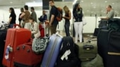 Airline to pay Rs 18,000 to passenger who lost baggage on flight in 2019