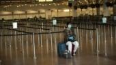 Delhi govt extends Covid guidelines for UK passengers, RT-PCR tests compulsory till Jan 31