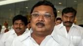 I was betrayed, MK Stalin will never become Tamil Nadu CM: MK Alagiri