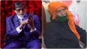 Amitabh Bachchan mentions Baba Ka Dhaba on KBC 12. Here's how he helped the owner