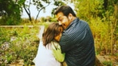 Anurag Kashyap wishes daughter Aaliyah on 20th birthday, shares her childhood pic