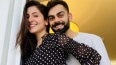 First pic of Virat and Anushka's baby is not her pic, clarifies Vikas Kohli