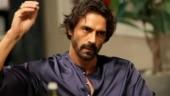 Bugs Bhargava Krishna thinks Arjun Rampal can win a National Award for Nail Polish
