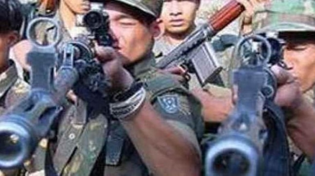 Security beefed up across Northeast as rebel outfits call to boycott Republic Day celebrations  India Today RSS Feed INDIAN GUM ARABIC – बाबुल, बबुरा, कीकर PHOTO GALLERY  | HINDIMEANING.COM  #EDUCRATSWEB 2020-04-19 hindimeaning.com https://www.hindimeaning.com/wp-content/uploads/2016/12/Indian-Gum-Arabic.jpg