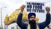 Will intensify protest, take firm steps if demands aren't met in Jan 4 meet with govt: Farmers' leaders