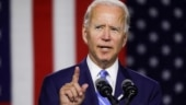 Biden team says US will not lift travel bans, despite Trump statement
