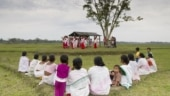 Magh Bihu 2021: Date, significance, celebrations and all you need to know