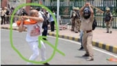 Fact Check: Seven-year-old image from UP wrongly linked to farmers' agitation