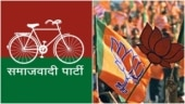 UP Legislative Council: 10 BJP, two SP candidates set to get elected unopposed
