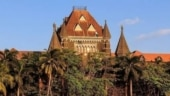 Bombay High Court reunites inter-faith couple separated by woman's family
