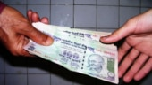 CBI busts bribery racket, recovers Rs 2.39 cr from three railway officials