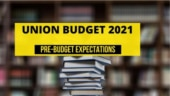 From digital infrastructure to execution of NEP, here's what experts want from Union Budget 2021
