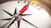 Top 5 career options after class 10th