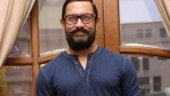 Aamir Khan Upcoming Movies 2021, Release Date, Trailer and Budget