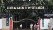 CBI suspends two of its officers in corruption case; administrative action against two others