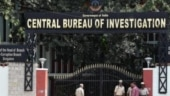 CBI raids own official in Uttar Pradesh for taking bribe from bank fraud accused