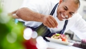 How to become a Chef: Check eligibility, job roles and salary