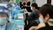 China permits WHO team to arrive in country for probe into coronavirus origins